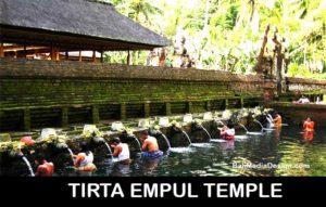 Tirta-Empul-temple-bali