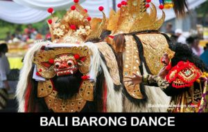 bali-barong-dance