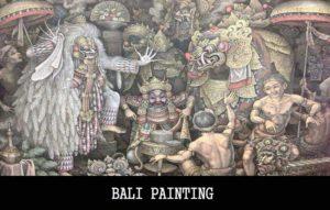 bali-painting