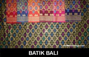 batik-bali