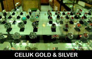 celuk-silver-bali