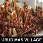 mas-village