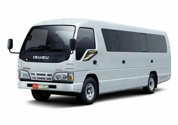 professional bali tour driver-private transport service-transportation service- bali day tours, bali day tour package