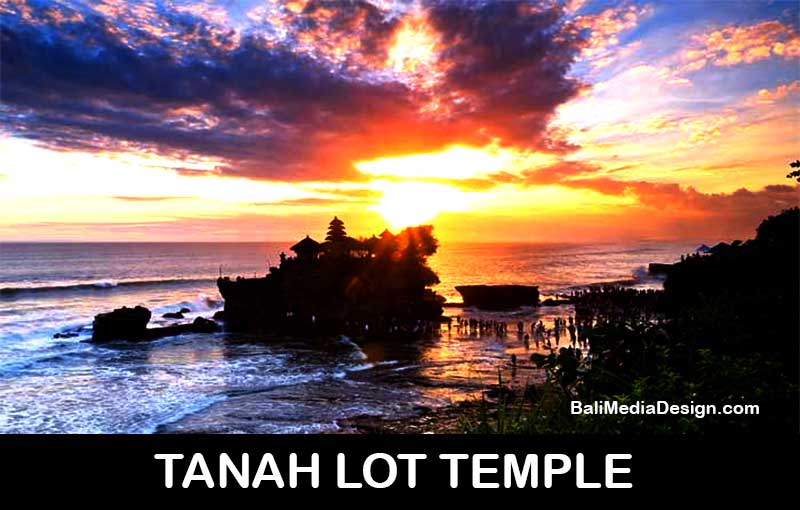 tanah-lot-temple-bali | professional bali tour driver-private transport service-transportation service- bali day tours, bali day tour package