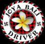 Professional Bali Tour Driver and Transport Service | Joya Bali Driver